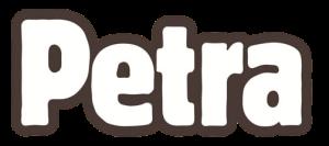 petra_logo